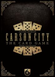 1870 Carson City Card 1