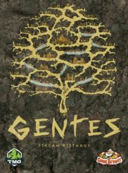1875 Gentes 1
