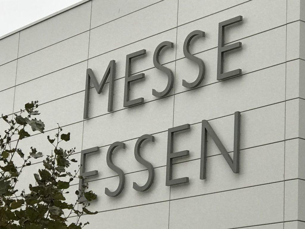 1886 Essen 2019 1.1