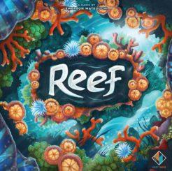 1894 Reef 1
