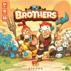 boxBrothers