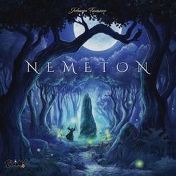 db-nemeton-cover