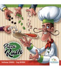 pizza-rush