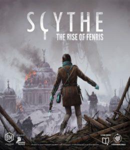 1850 Scythe Fenris 1