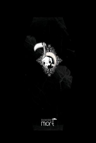 1892 Petite mort 1