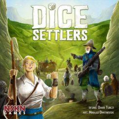 1908 Dice Settlers 1