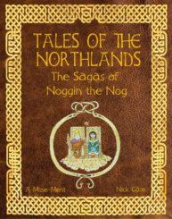 1915 A Tales 1
