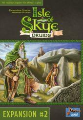 1930 Isle of skye druides 1.1