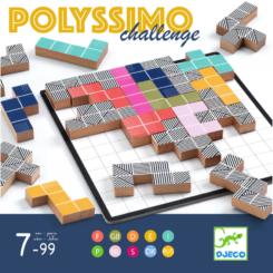 PolyssimoC