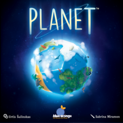 planet-box