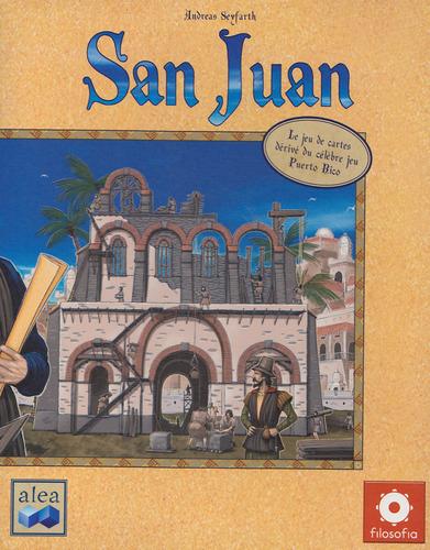 1265 San Juan 3