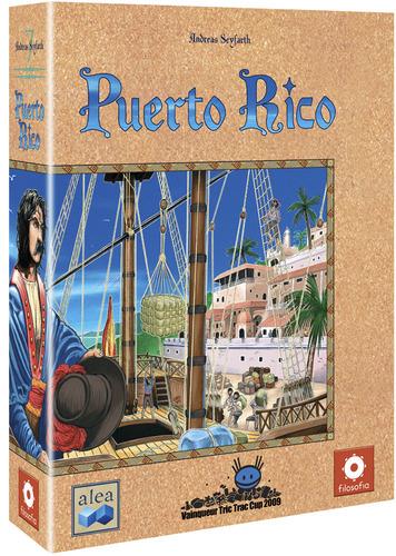 1296 Puerto R 0