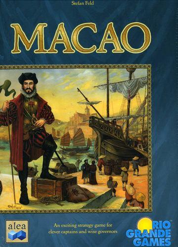 1562 Macao 1