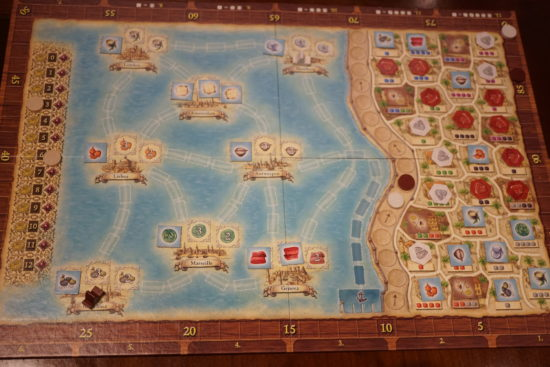 1562 Macao 2