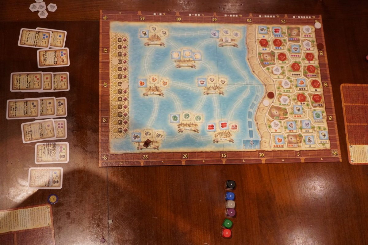 1562 Macao 9
