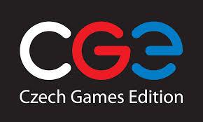 CzechGames
