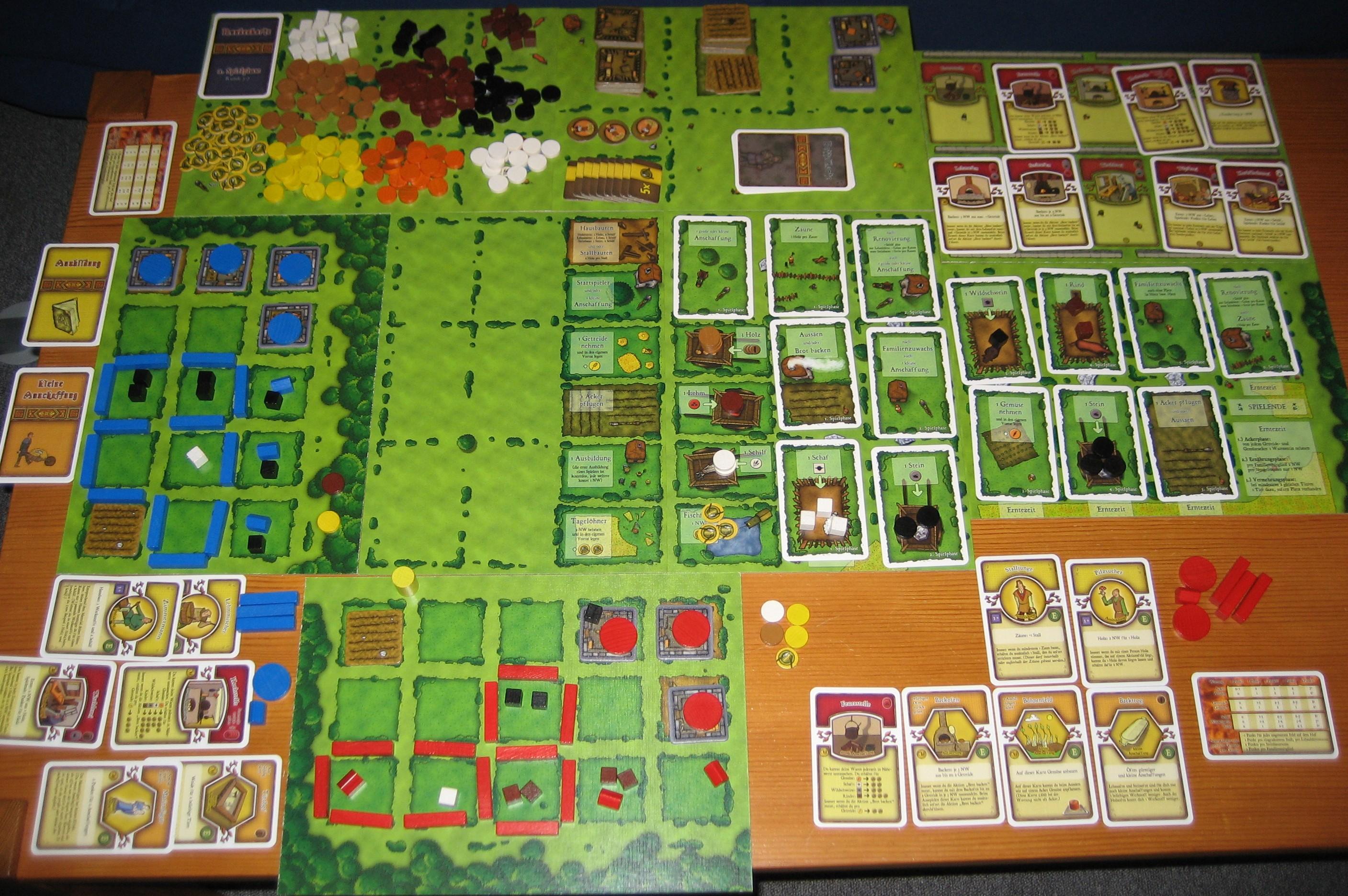 1365-agricola-2