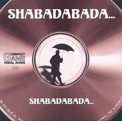 332 Shabadabada