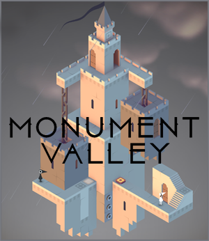 720 Monument Valley 1.1