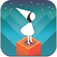 720 Monument Valley 1.2