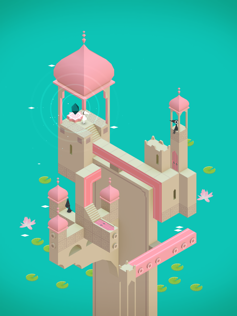 720 Monument Valley 2