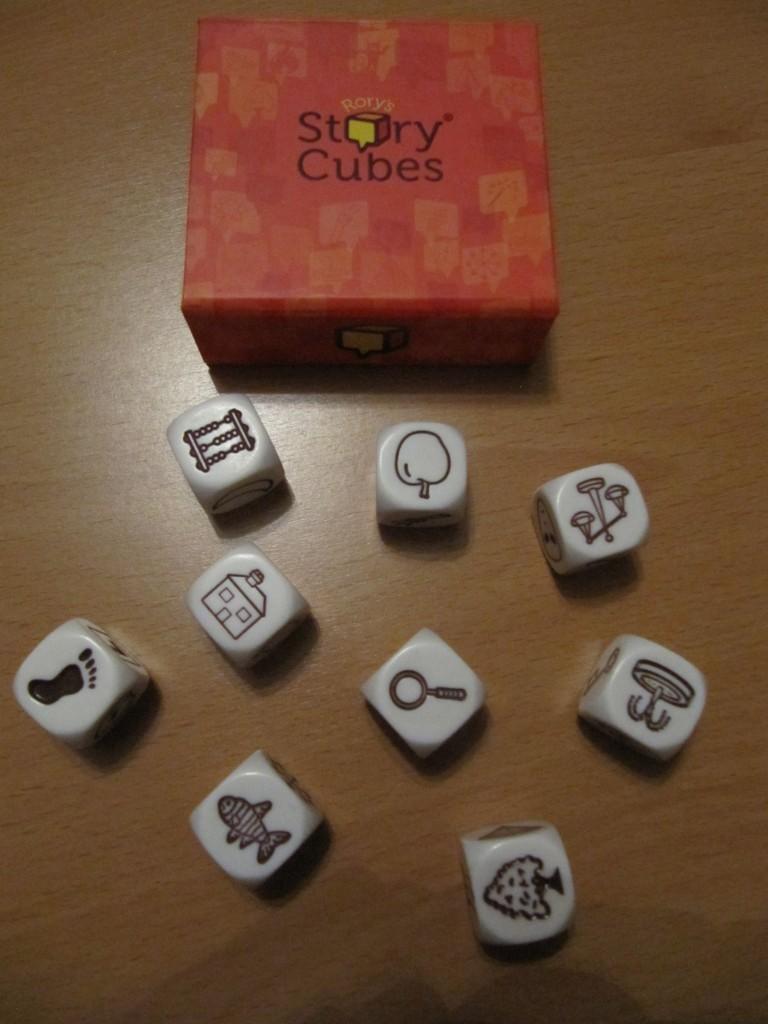 765 Sory cubes 2