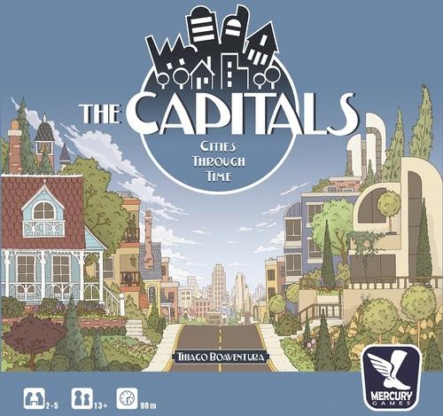 777 Capitals 1