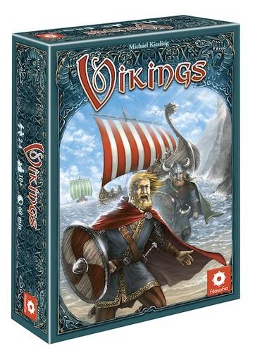 783 Vikings 1