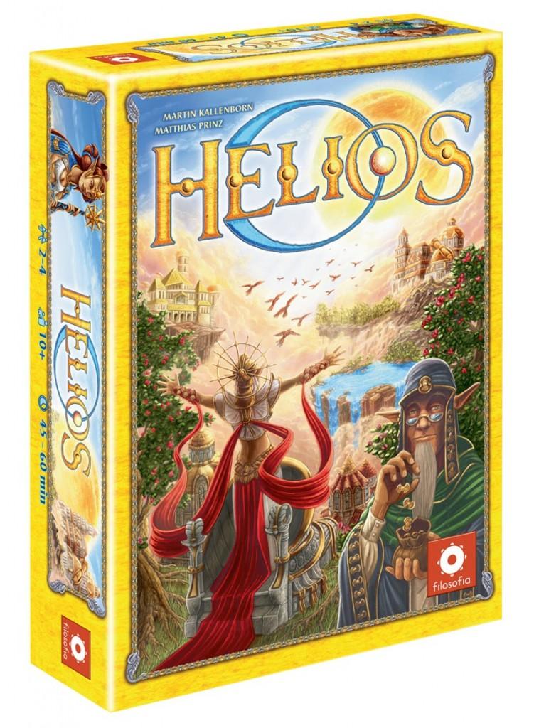 785 Helios 1