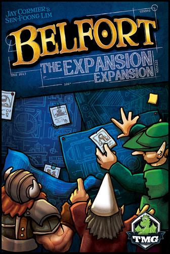 788 Belfort exp 1