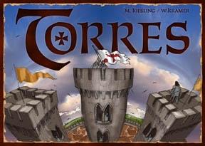 791 Torres 1