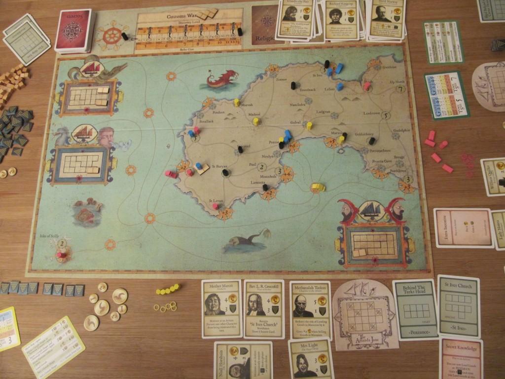 794 Cornish Smuggler 2