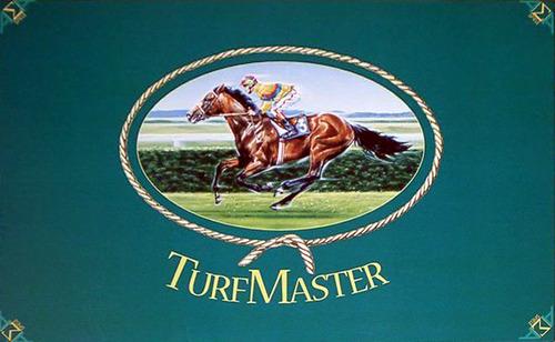 800 Turfmaster 1