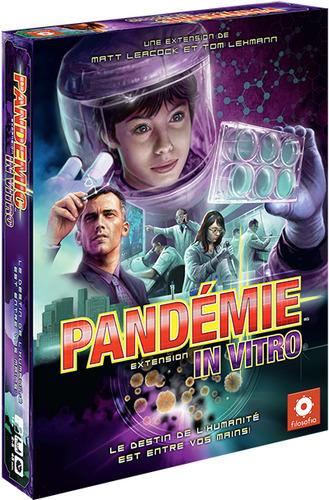 807 Pandemie In Vitro 1