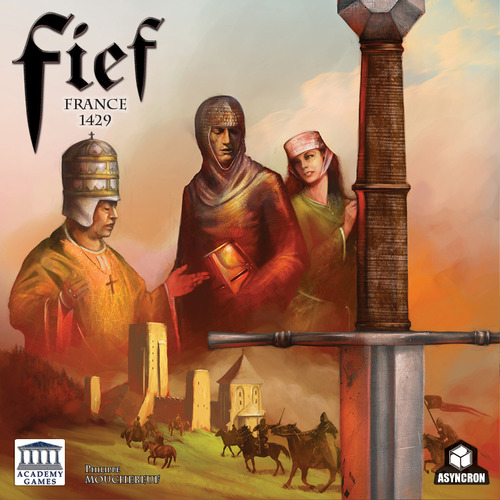 824 Fief 1