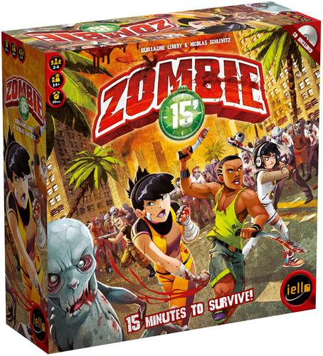 826 Zombie 15 1