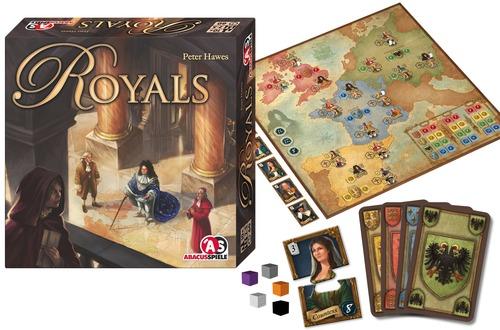 832 Royals2