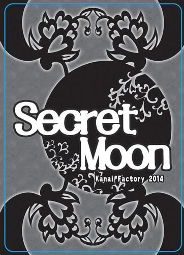 836 Secret m 2