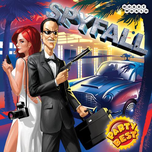840 Spyfall 1