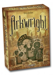 arkwright01