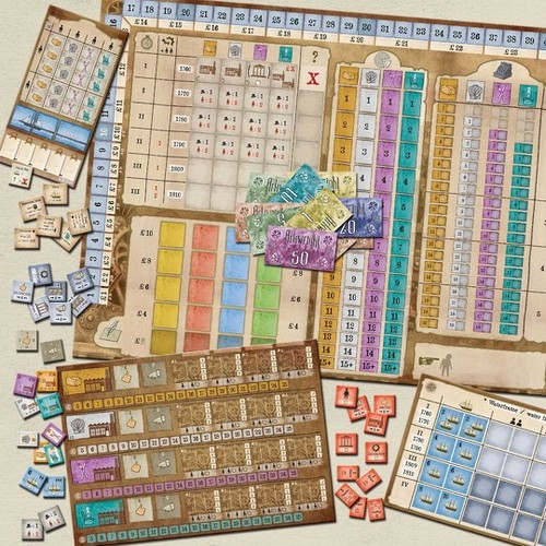 arkwright02