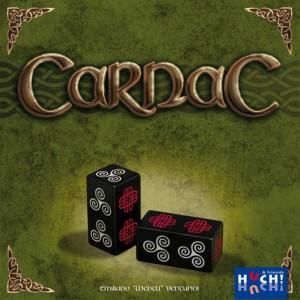 carnac01