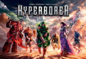 hyperborea01