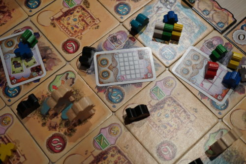 1603 Five Tribes Caprices 3