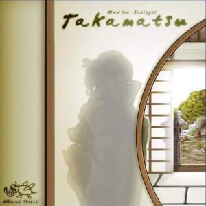 853 Takamatsu 1