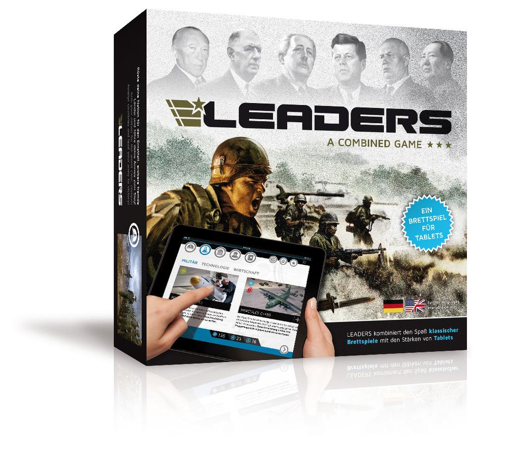 865 Leaders 1