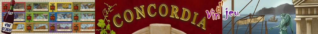 Concordia1480
