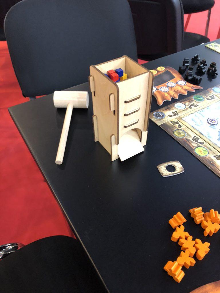 Spiel18_12