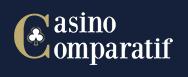 https://www.casino-comparatif.fr