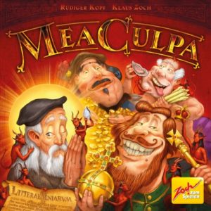 meaculpa02